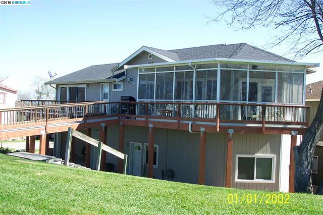 1864 Taylor Rd, Bethel Island, CA