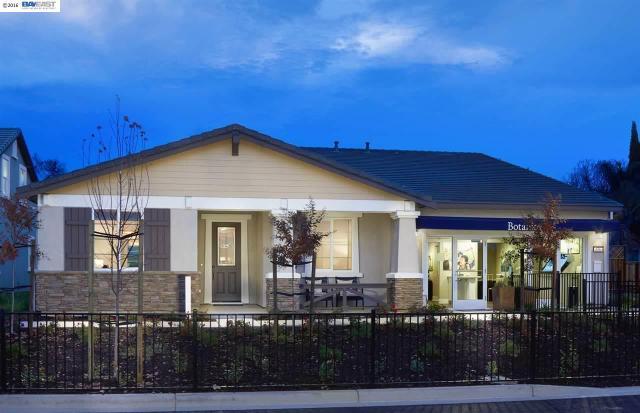 516 Bougainvilla Ct, Brentwood, CA 94513