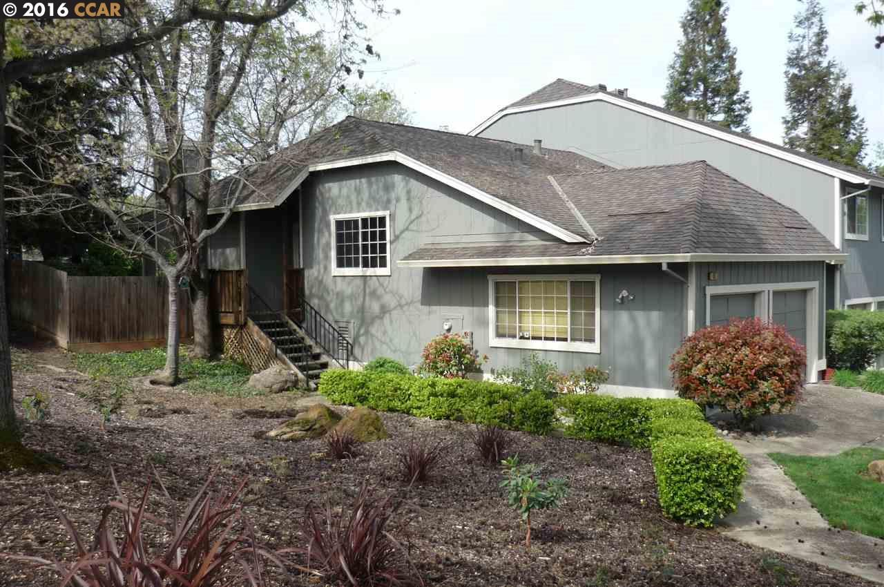 895 Corrie Pl, Pleasant Hill, CA