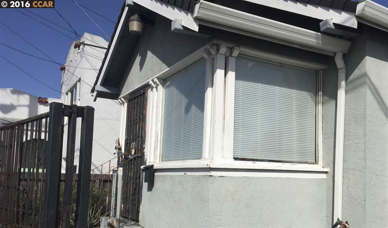 1414 23rd St, San Pablo, CA