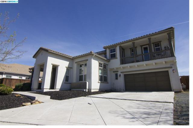 2796 Vancouver Ct, Brentwood, CA