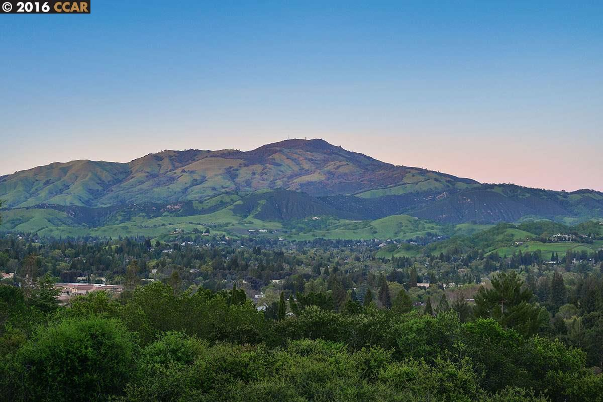 4 Sky Ter, Danville, CA