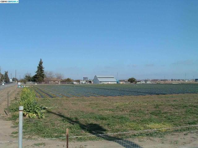 2600 Walnut Blvd, Brentwood, CA 94513