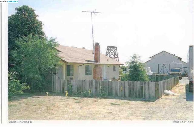 2600 Walnut Ave, Brentwood, CA 94513