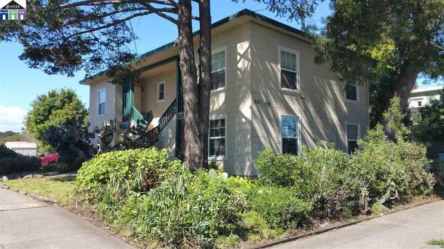 1804 10th St, Berkeley, CA 94710
