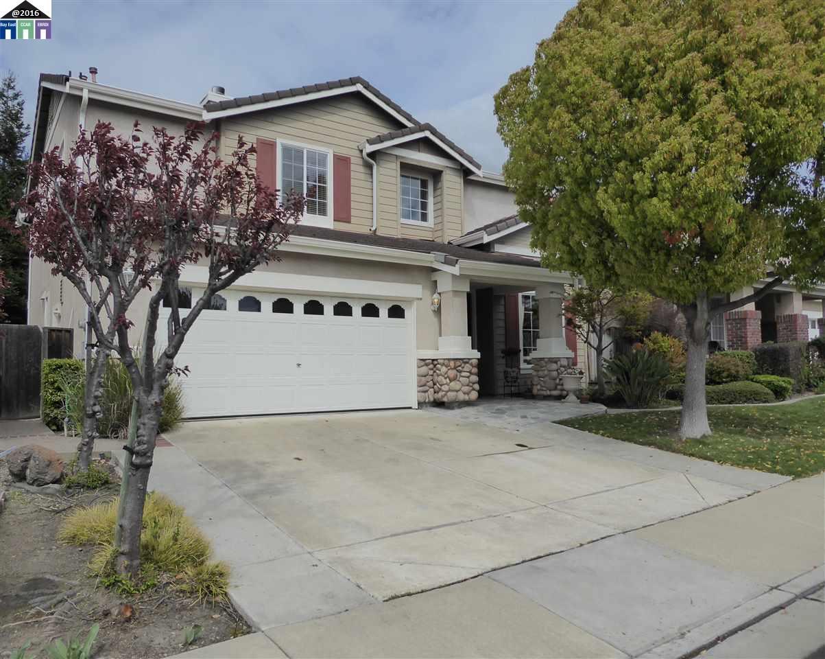 85 Plumeria Ct, Danville, CA