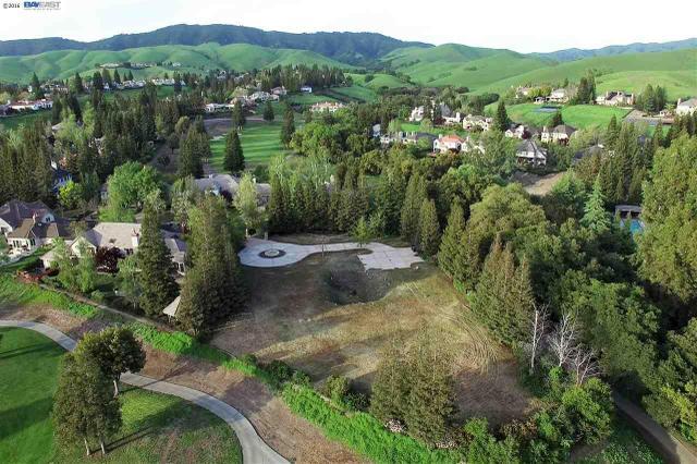41 Deer Creek Ln, Danville, CA 94506