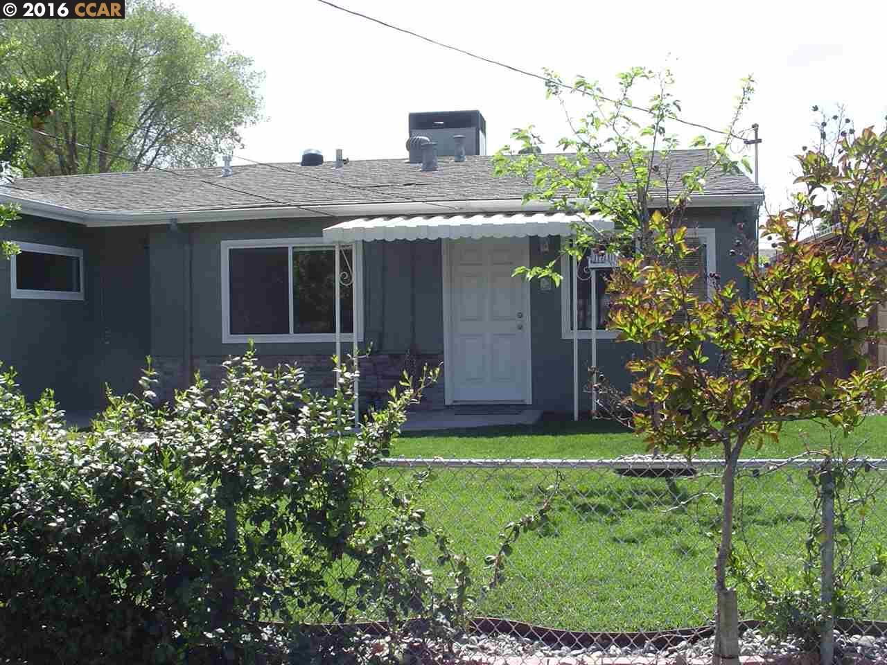 1165 Lambaren Ave, Livermore, CA