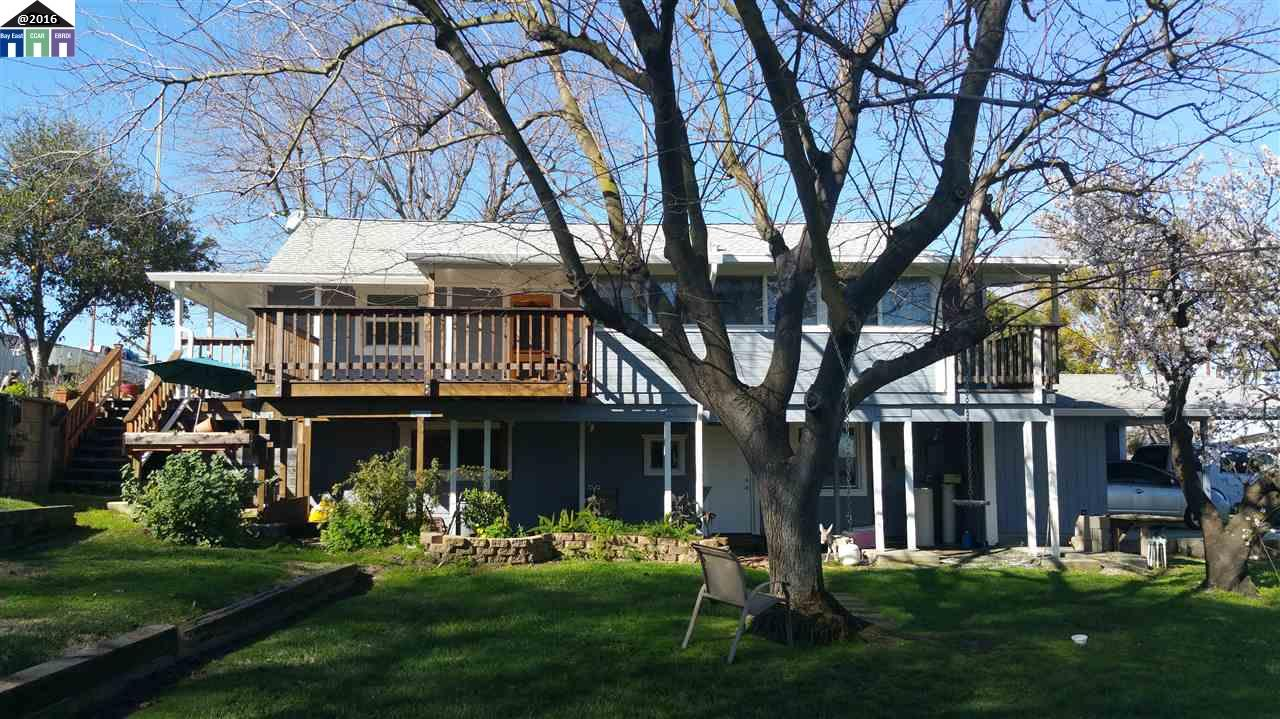 2620 Taylor Rd, Bethel Island, CA