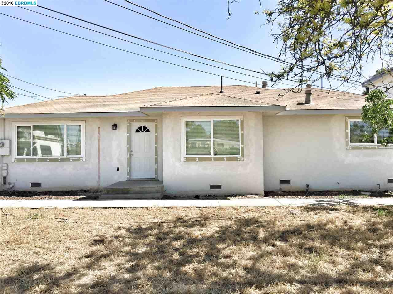 6420 Brentwood Blvd, Brentwood, CA 94513