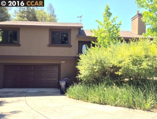 825 Westview Ct, Martinez, CA