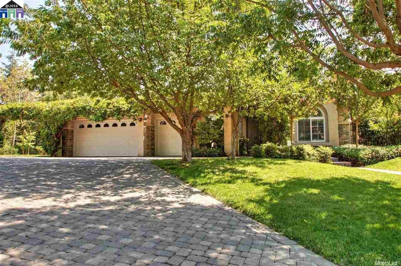 524 Ridgeview Ct, Tracy, CA