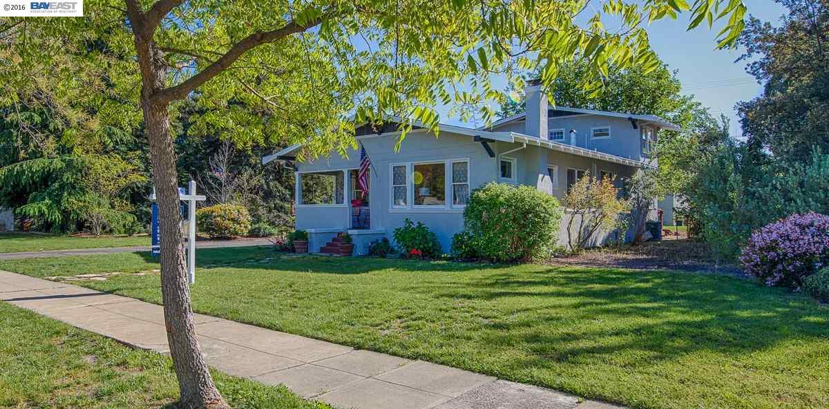 140 Trevarno Rd, Livermore, CA