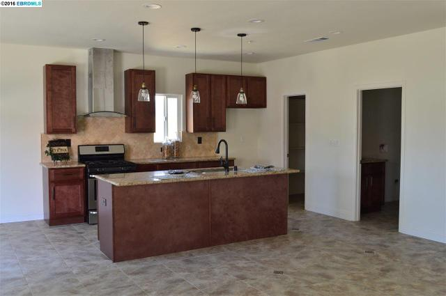 Loans near  Morales, Modesto CA