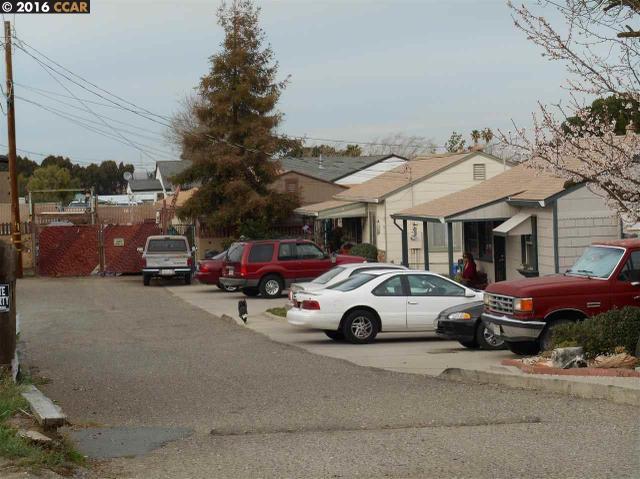 2946 Oakley Rd, Oakley, CA 94561
