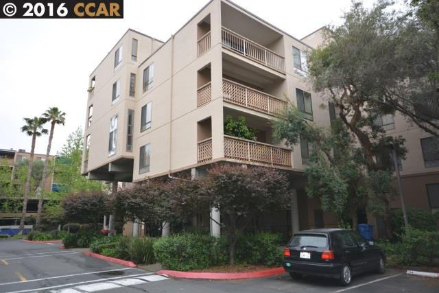 430 N Civic Dr #APT 505, Walnut Creek, CA