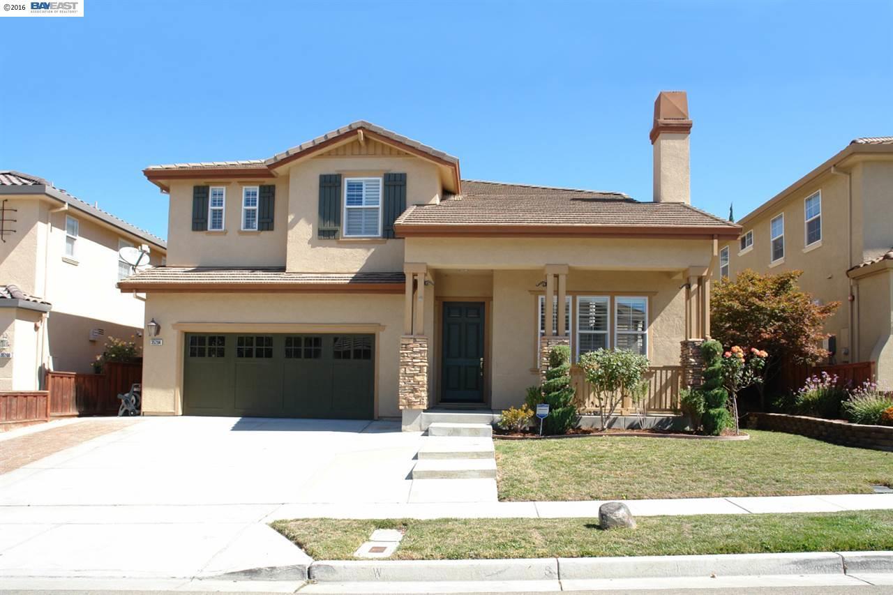 35204 Noel Pl, Fremont, CA