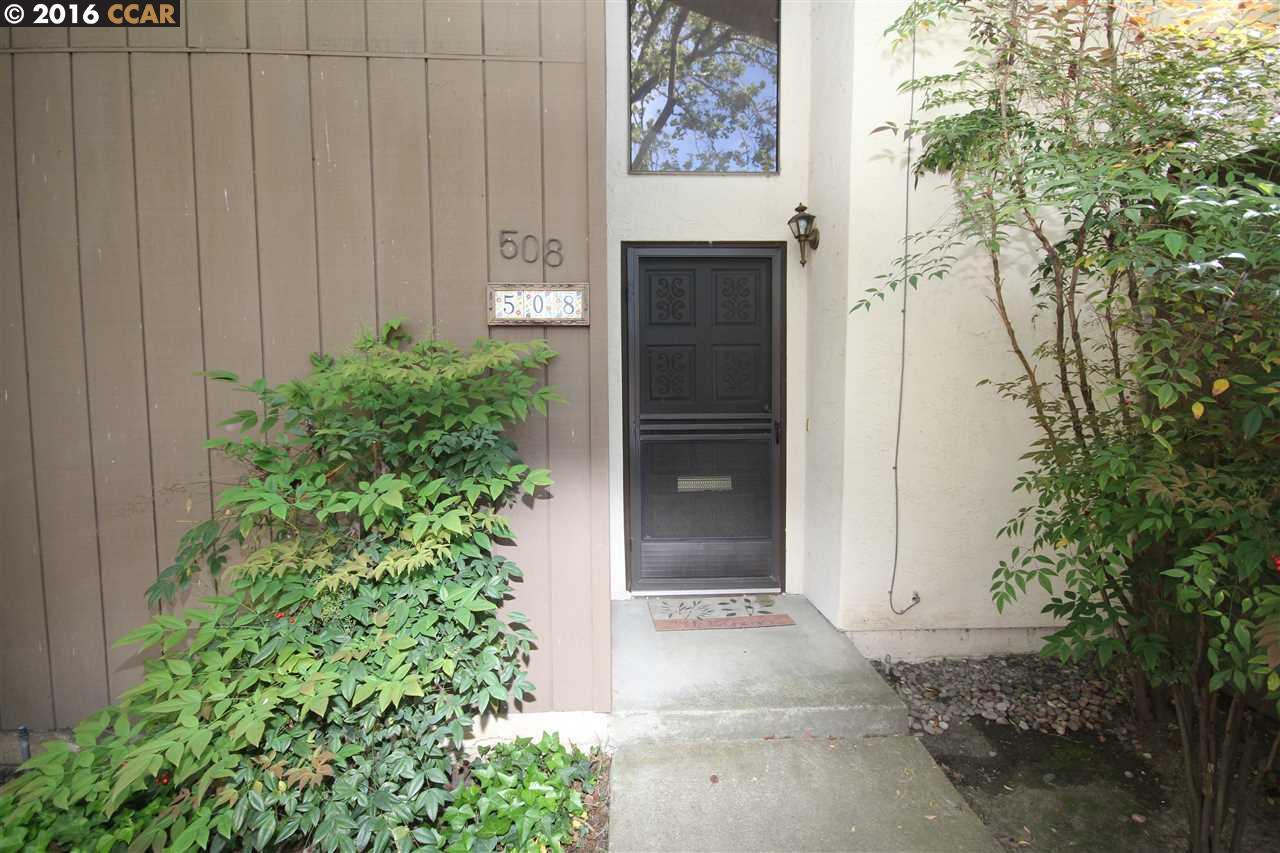 508 Jones Pl, Walnut Creek, CA