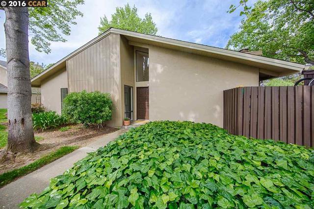 333 Westcliffe Cir, Walnut Creek, CA