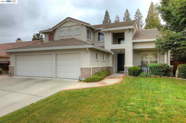 5679 Arlene Way, Livermore, CA