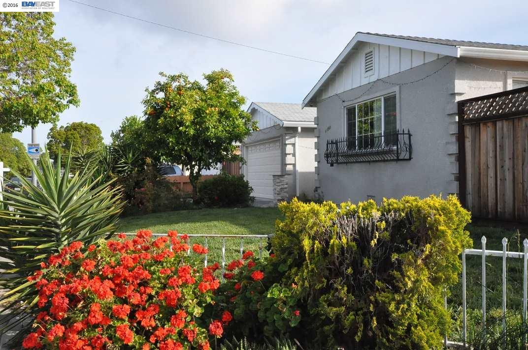 43360 Arkwood St, Fremont, CA