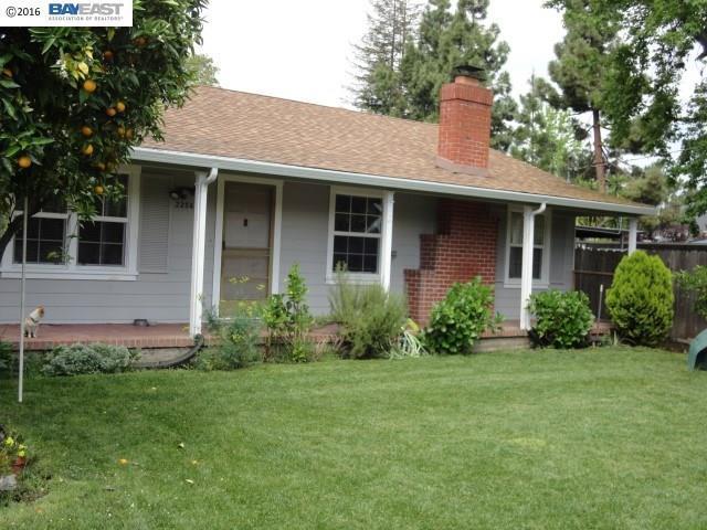 22567 Center St, Hayward, CA