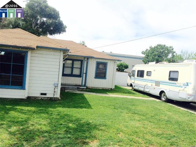42387 Osgood Rd, Fremont, CA