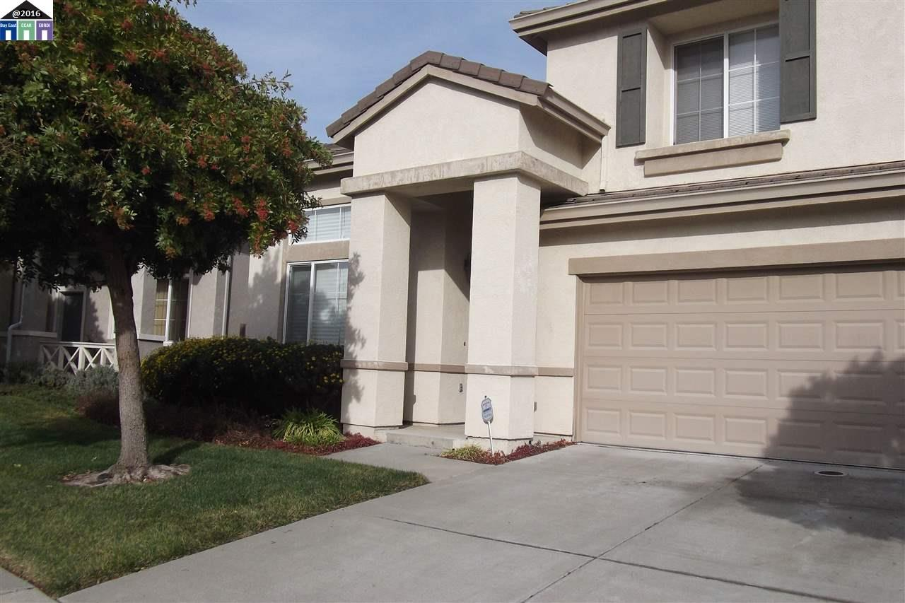 25026 Silverthorne Pl, Hayward, CA