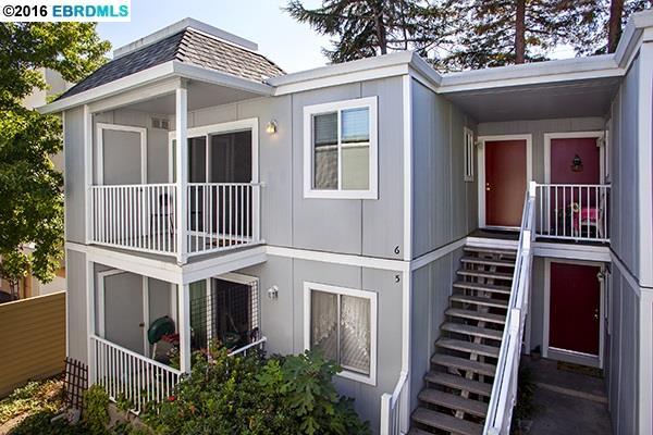 1564 Sunnyvale Ave #APT 6, Walnut Creek, CA