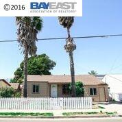 815 26th St, Richmond, CA