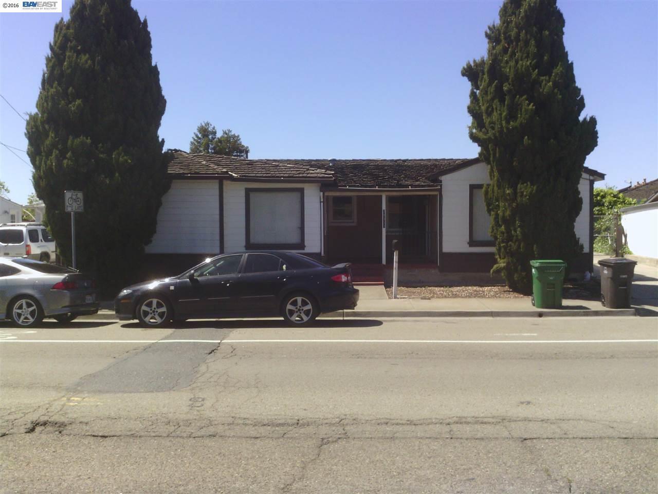 29333 Ruus Rd, Hayward, CA