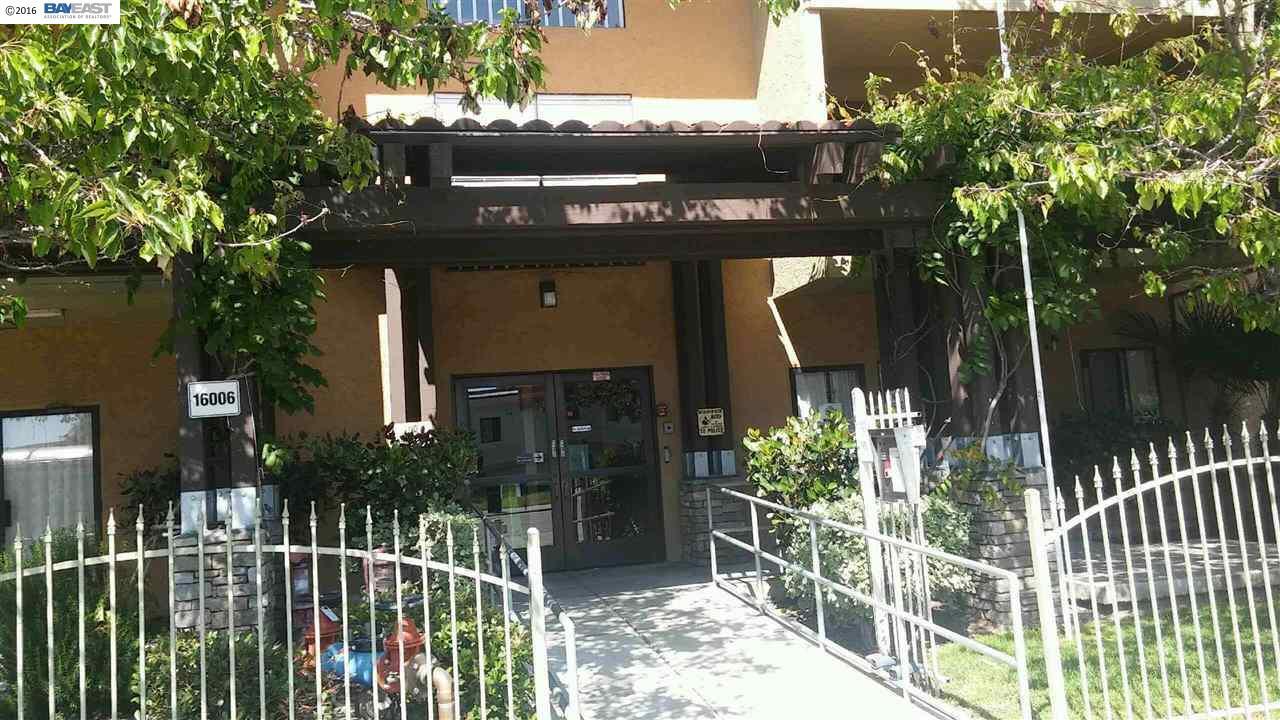 16006 E 14th St #APT 112, San Leandro, CA