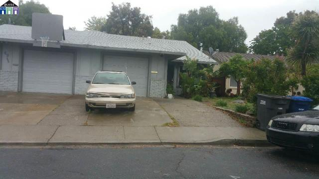 53 Lou Ann Pl, Pittsburg, CA