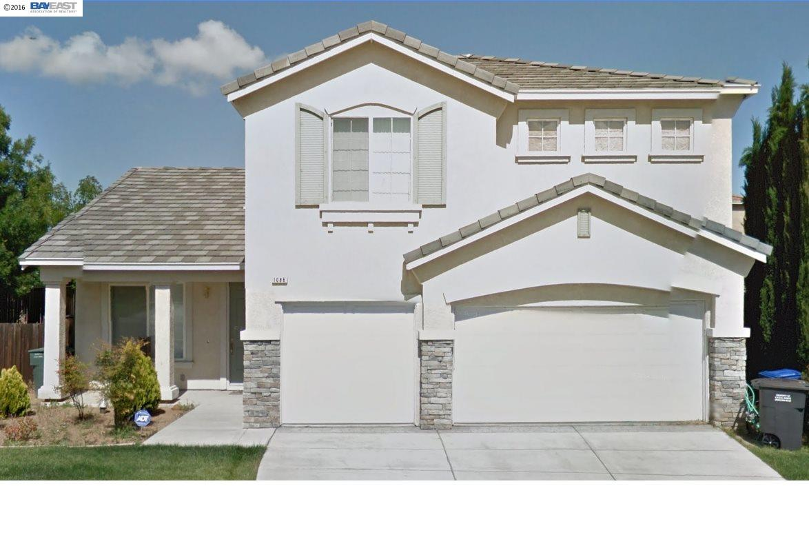 1086 Oakpoint Dr, Pittsburg, CA