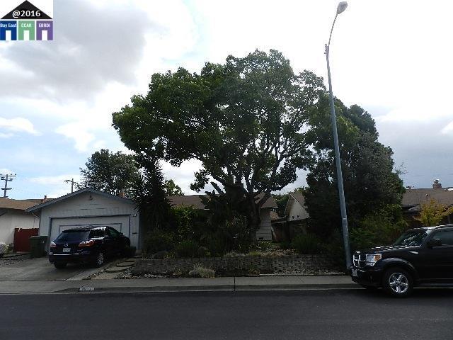 4814 Valpey Park Dr, Fremont, CA