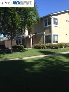 2134 Galveston #APT D, San Jose, CA
