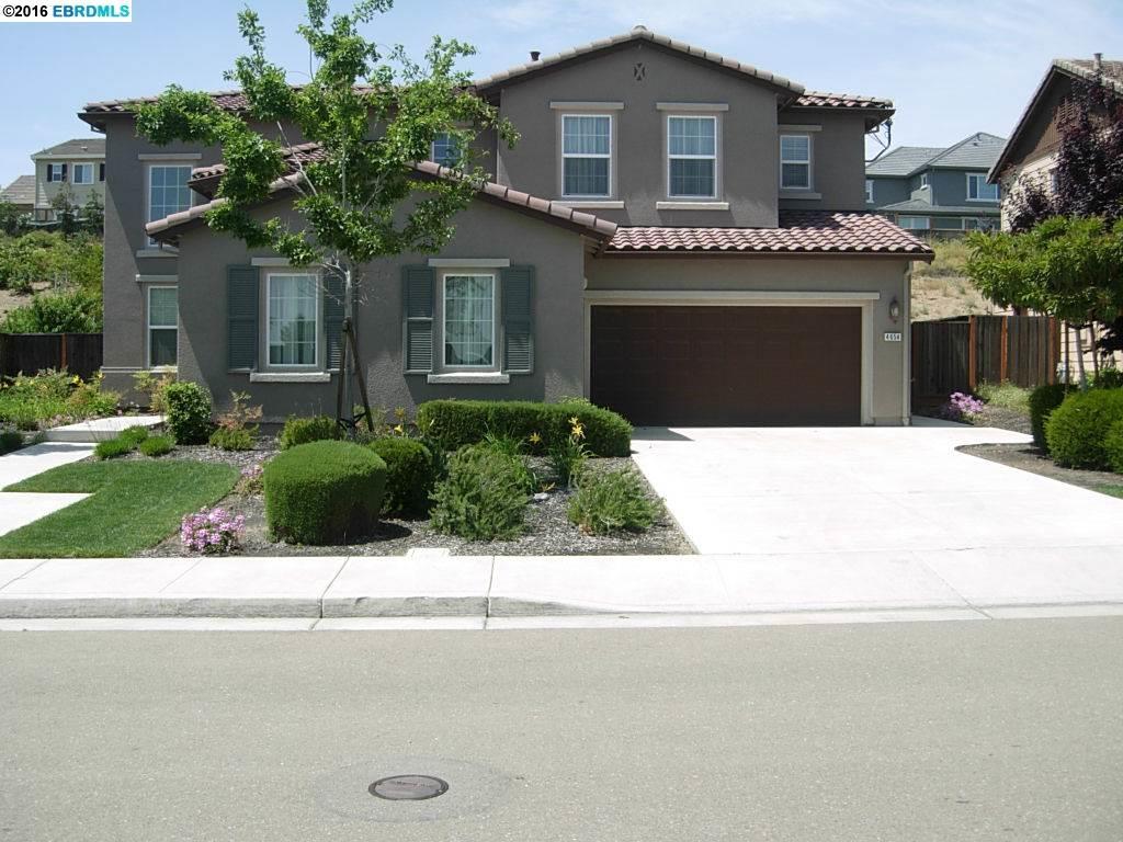 4654 Imperial St, Antioch, CA