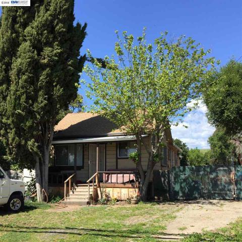 349 Whipple Rd, Union City, CA 94587