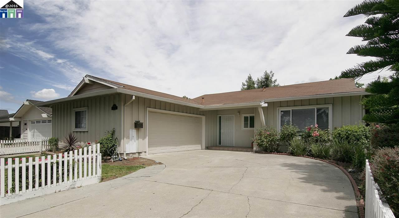 40868 Blacow Rd, Fremont, CA