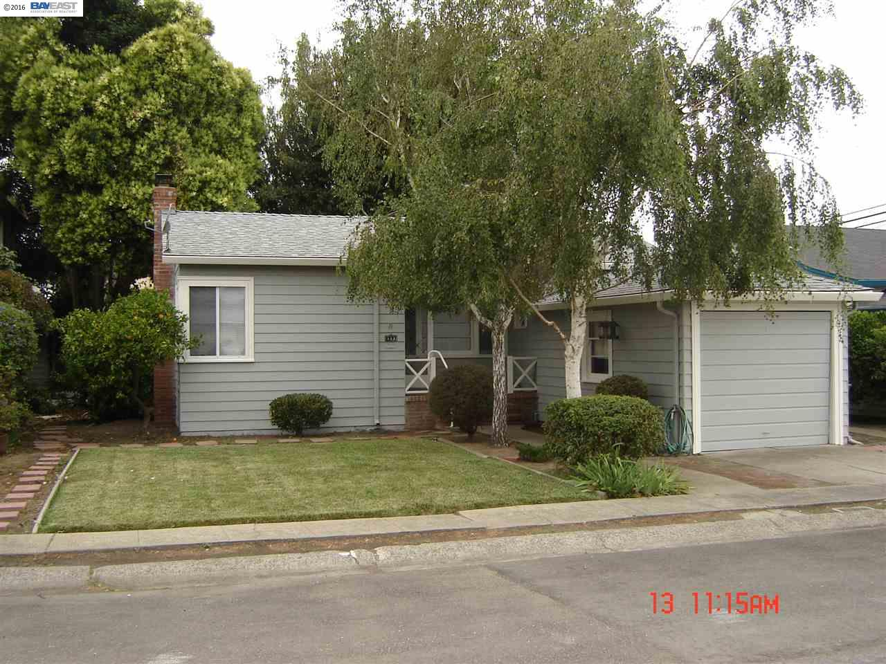 153 Dutton Ave, San Leandro, CA