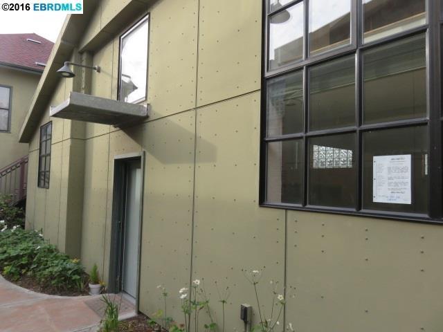 1501 37th Ave #APT G, Oakland, CA