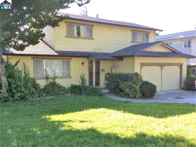 3817 Muirwood Dr, Pleasanton CA 94588
