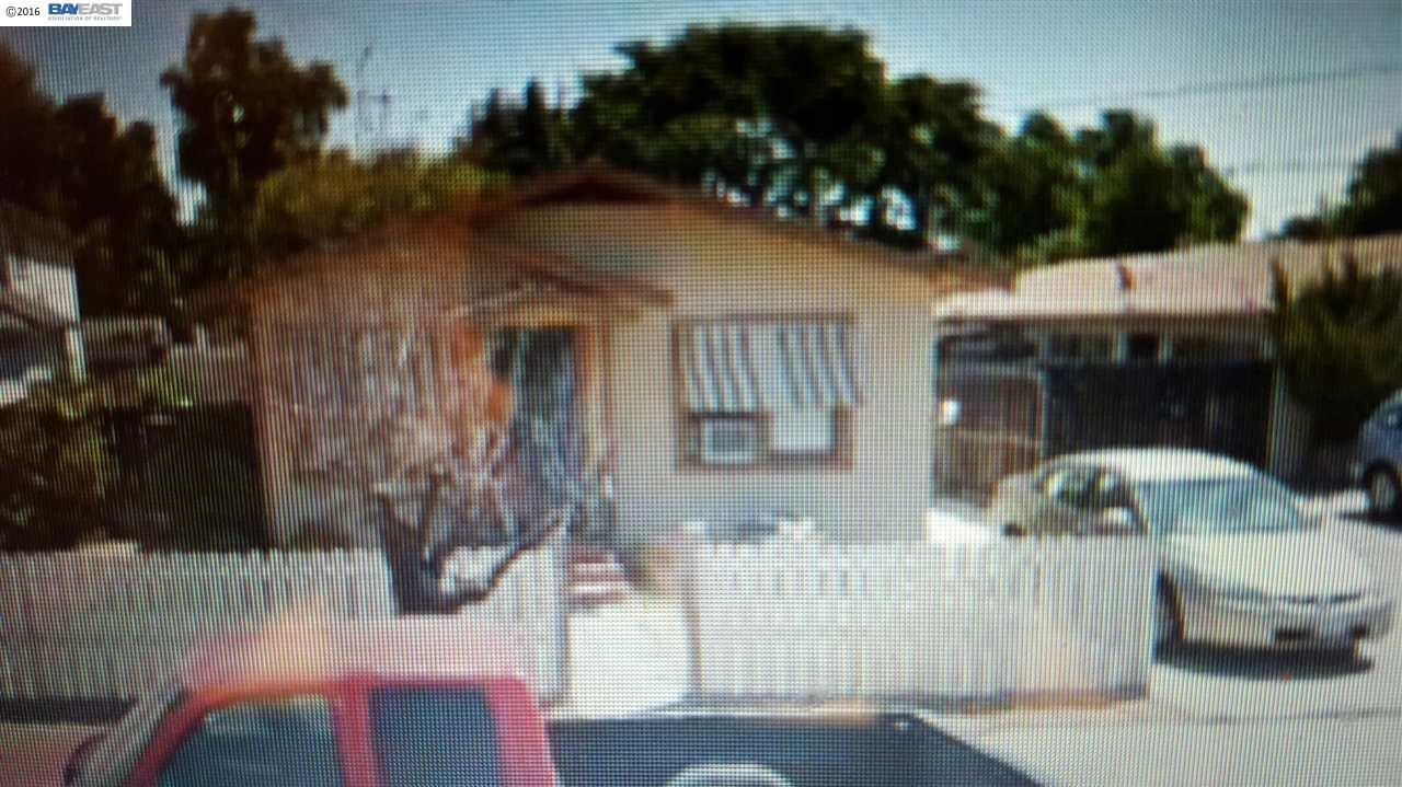 346 N K St, Livermore, CA