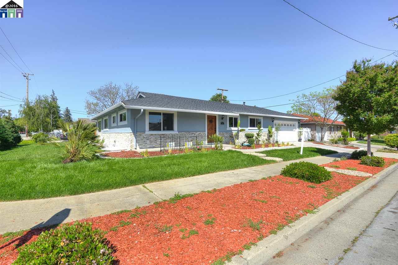 1195 Malibu, San Jose, CA