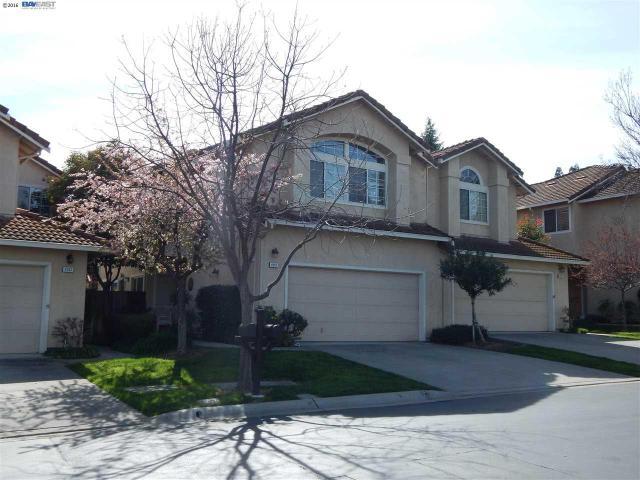 4257 Garibaldi Pl, Pleasanton CA 94566