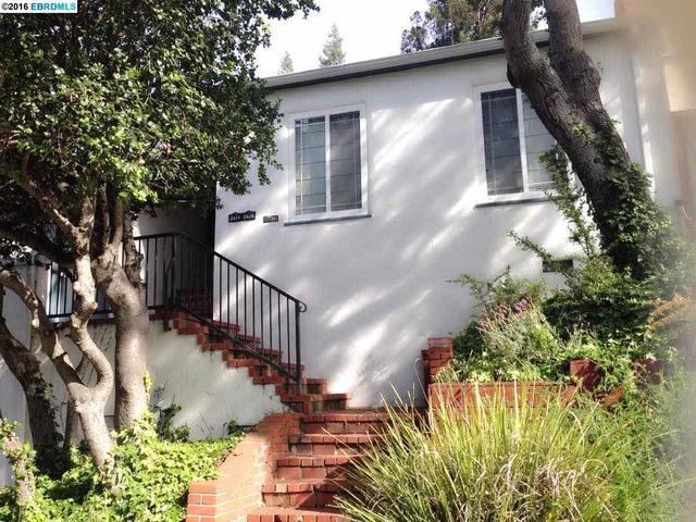 2675 Virginia St, Berkeley CA 94709