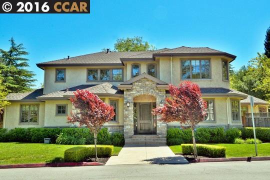 11 Harris Ct, Danville, CA
