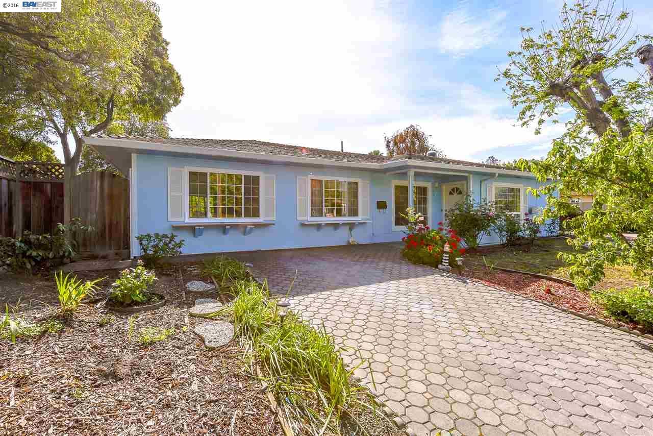 38533 Goodrich Way, Fremont, CA
