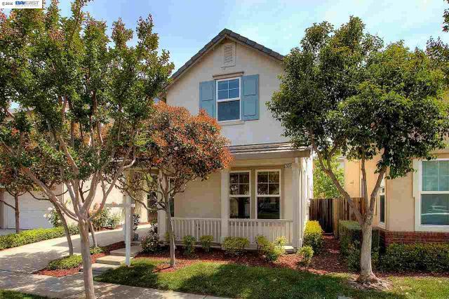 2655 Curry St, Pleasanton CA 94588