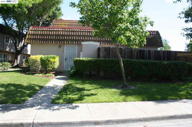 3287 Pueblo Way, Pleasanton CA 94588